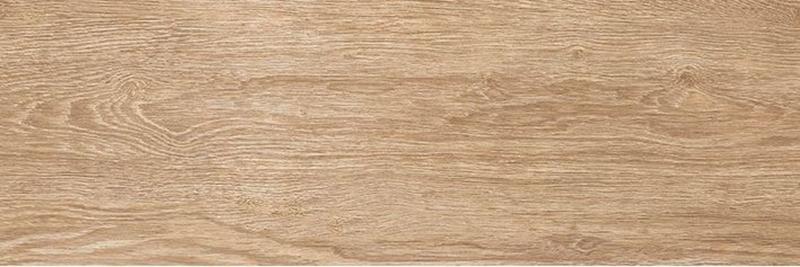 Керамическая плитка Ceramica Classic Aspen тёмно-бежевый 17-01-11-459 настенная 20х60 см керамический декор ceramica classic мармара паттерн серый 17 03 06 616 20х60 см