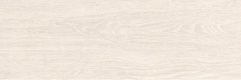 Керамическая плитка Ceramica Classic Aspen бежевый 17-00-11-459 настенная 20х60 см стоимость