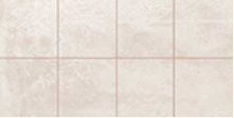 Керамический декор Ceramica Classic Bastion с пропилами бежевый 08-03-11-476 20х40 см керамический декор ceramica classic петра с 3 мя вырезами бежевый 20х60 см