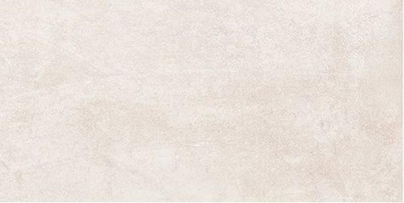 Керамическая плитка Ceramica Classic Bastion бежевый 08-00-11-476 настенная 20х40 см керамическая плитка нефрит керамика ханна бежевый 08 01 11 1275 настенная 20х40 см