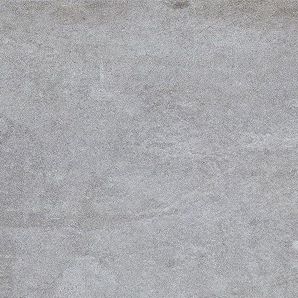 Керамическая плитка Ceramica Classic Bastion тёмно-серый 16-01-06-476 напольная 38,5х38,5 см стеклянная вставка ceramica classic мармара пальмира комплект серый 3шт компл 5 5х16 5 см