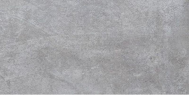 Керамическая плитка Ceramica Classic Bastion тёмно-серый 08-01-06-476 настенная 20х40 см стеклянная вставка ceramica classic мармара пальмира комплект серый 3шт компл 5 5х16 5 см