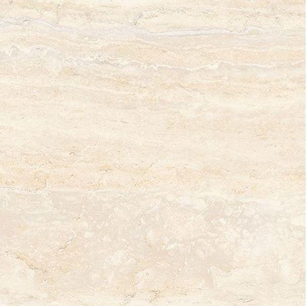 Керамическая плитка Ceramica Classic Capella бежевый 16-00-11-498 напольная 38,5х38,5 см стоимость