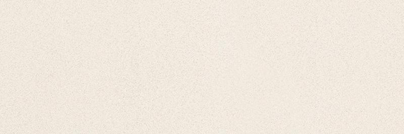 Керамическая плитка Ceramica Classic Vega бежевый 17-00-11-488 настенная 20х60 см керамический декор ceramica classic мармара паттерн серый 17 03 06 616 20х60 см