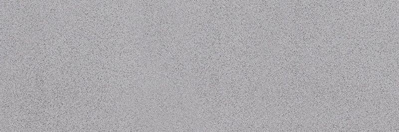 Керамическая плитка Ceramica Classic Vega тёмно-серый 17-01-06-488 настенная 20х60 см стеклянная вставка ceramica classic мармара пальмира комплект серый 3шт компл 5 5х16 5 см