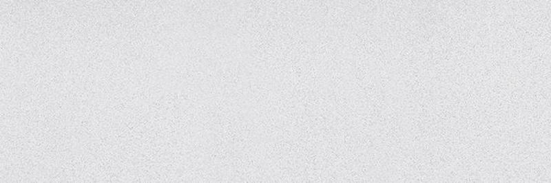 Керамическая плитка Ceramica Classic Vega серый 17-00-06-488 настенная 20х60 см стеклянная вставка ceramica classic мармара пальмира комплект серый 3шт компл 5 5х16 5 см