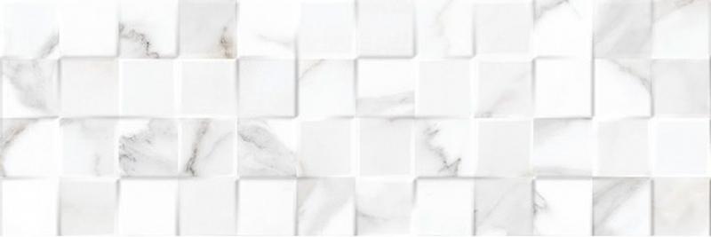 Керамическая плитка Ceramica Classic Cassiopea под мозаику 17-30-00-479 настенная 20х60 см керамический декор ceramica classic мармара паттерн серый 17 03 06 616 20х60 см