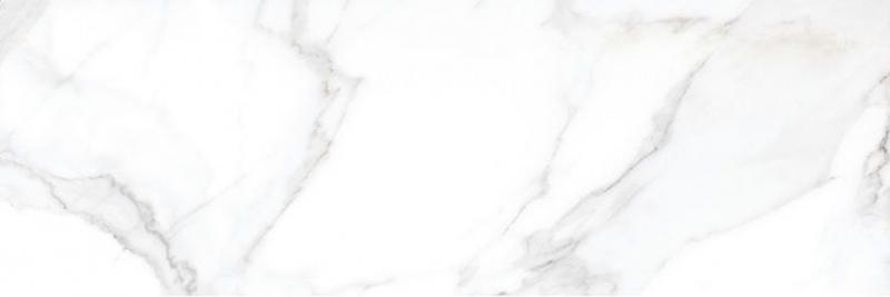 Керамическая плитка Ceramica Classic Cassiopea белый 17-00-00-479 настенная 20х60 см керамический декор ceramica classic alcor tresor белый 17 03 01 1187 0 20х60 см