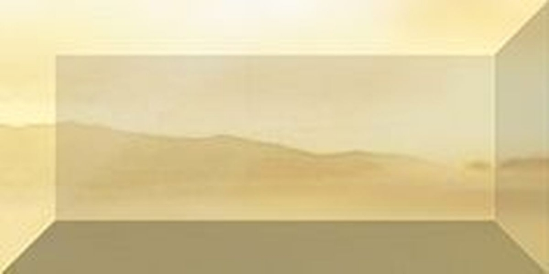 Керамический бордюр Ceramica Classic Castle рельефный br1020D194-2 10х20 см prince castle 537 370sc lower bearing pkg of 2