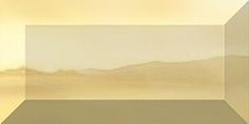 Керамический бордюр Ceramica Classic Castle рельефный br1020D194-1 10х20 см керамический бордюр ceramica classic air рельефный br1020d280 284 2 10х20 см
