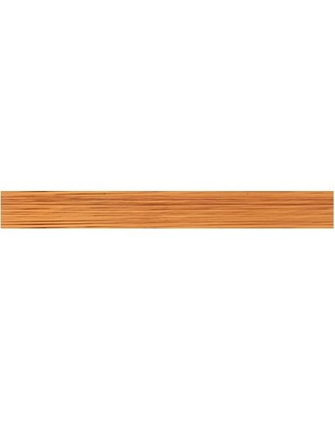 Керамический бордюр Ceramica Classic Sunset B400D278 40х4,5 см