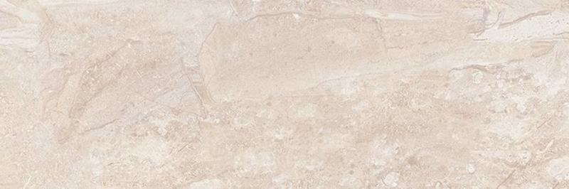 Керамическая плитка Ceramica Classic Polaris серый 17-00-06-492 настенная 20х60 см стеклянная вставка ceramica classic мармара пальмира комплект серый 3шт компл 5 5х16 5 см