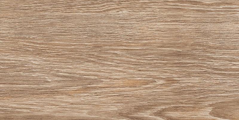 Керамическая плитка Ceramica Classic Platan темно-бежевый 08-01-11-428 настенная 20х40 см стоимость