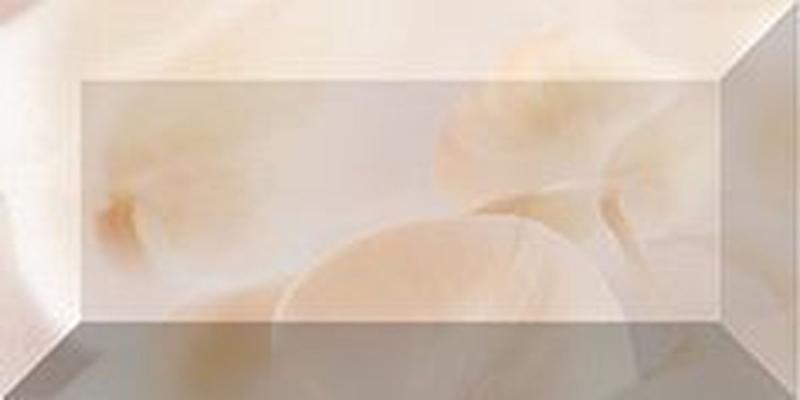 Керамический бордюр Ceramica Classic Damasc рельефный br1020D294-2 10х20 см керамический бордюр ceramica classic air рельефный br1020d280 284 2 10х20 см