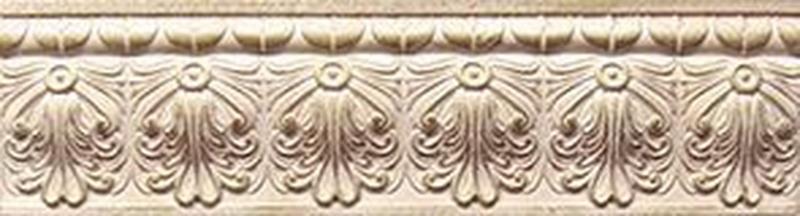 Керамический бордюр Ceramica Classic Efes venza 6,8х25 см цена