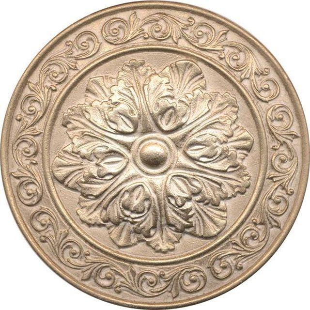 цена на Керамическая вставка Ceramica Classic Efes venza d10 10х10 см