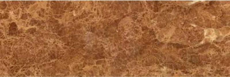 Керамическая плитка Ceramica Classic Libra оранжевый 17-01-35-486 настенная 20х60 см керамический декор ceramica classic мармара паттерн серый 17 03 06 616 20х60 см