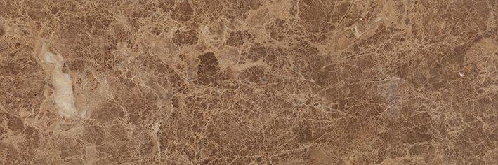 Керамическая плитка Ceramica Classic Libra коричневый 17-01-15-486 настенная 20х60 см керамический декор ceramica classic мармара паттерн серый 17 03 06 616 20х60 см