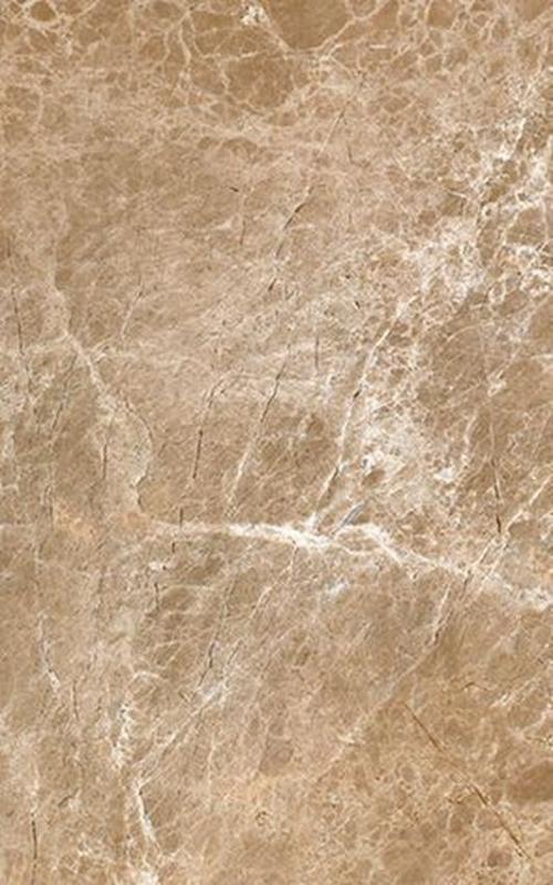 Керамическая плитка Ceramica Classic Illyria cappuccino 09-01-11-395 настенная 25х40 см керамическая плитка ceramica classic illyria marrone настенная 25х40 см