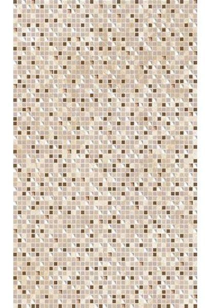 купить Керамический декор Ceramica Classic Illyria Mosaic 25х40 см дешево