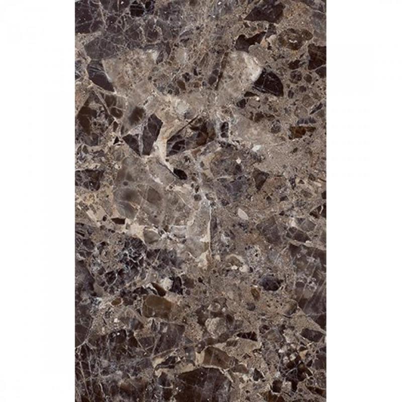 Керамическая плитка Ceramica Classic Illyria marrone настенная 25х40 см керамическая плитка ceramica classic illyria marrone настенная 25х40 см