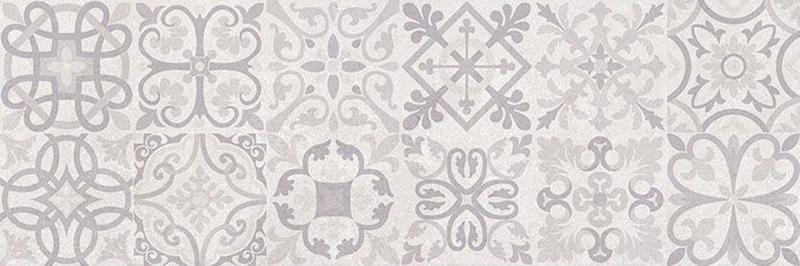 Керамическая плитка Ceramica Classic Flash под мозаику 17-00-06-495 настенная 20х60 см керамическая плитка ceramica classic flash под мозаику 17 00 06 495 настенная 20х60 см