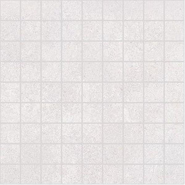 Керамическая мозаика Ceramica Classic Flash Studio 30х30 см стоимость
