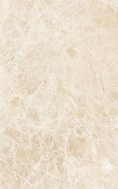 Керамическая плитка Ceramica Classic Illyria beige 09-00-20-395 настенная 25х40 см керамическая плитка ceramica classic illyria marrone настенная 25х40 см