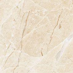 Керамическая вставка Ceramica Classic Illyria beige 5х5 см керамическая плитка cas ceramica cas escuadra marron вставка для угла 5х5