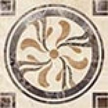 Керамическая вставка Ceramica Classic Illyria vendom 6,6х6,6 см керамическая плитка cas ceramica cas escuadra marron вставка для угла 5х5