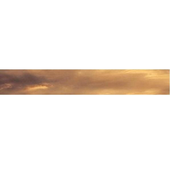 Керамический бордюр Ceramica Classic Home B400D279 4,5х40 см