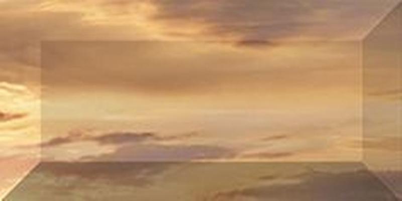Керамический бордюр Ceramica Classic Home рельефный br1020D279-2 10х20 см керамический бордюр ceramica classic air рельефный br1020d280 284 2 10х20 см