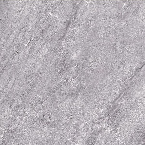 Керамическая плитка Ceramica Classic Мармара серый 16-01-06-616 напольная 38,5х38,5 см керамическая плитка ceramica classic мармара серый 17 00 06 616 настенная 20х60 см