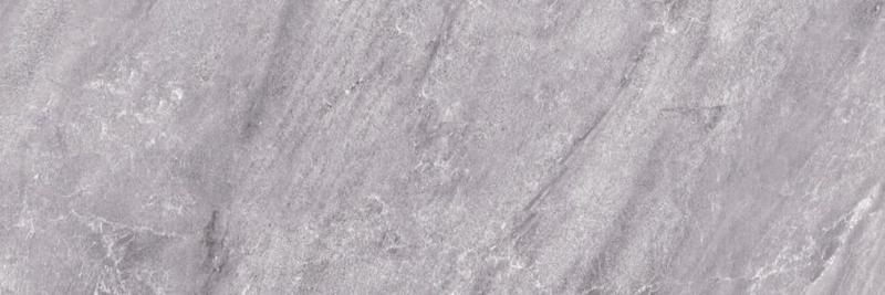 Керамическая плитка Ceramica Classic Мармара темно-серый 17-01-06-616 настенная 20х60 см керамическая плитка ceramica classic мармара серый 17 00 06 616 настенная 20х60 см