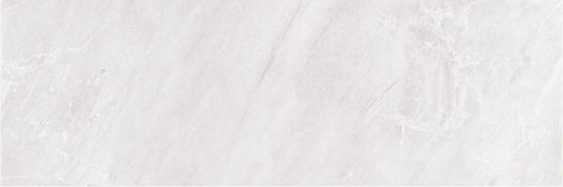 Керамическая плитка Ceramica Classic Мармара серый 17-00-06-616 настенная 20х60 см керамическая плитка ceramica classic alcor серый 17 01 06 1187 настенная 20х60 см