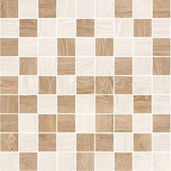 Керамическая мозаика Ceramica Classic Kiparis 30х30 см стоимость