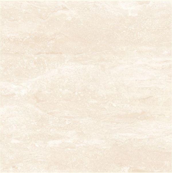 Керамическая плитка Ceramica Classic Петра бежевый 16-00-11-659 напольная 38,5х38,5 см