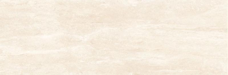 Керамическая плитка Ceramica Classic Петра бежевый 17-00-11-659 настенная 20х60 см стоимость