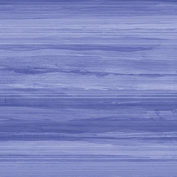 Керамическая плитка Ceramica Classic Страйпс синий 12-01-65-270 напольная 30х30 см стоимость