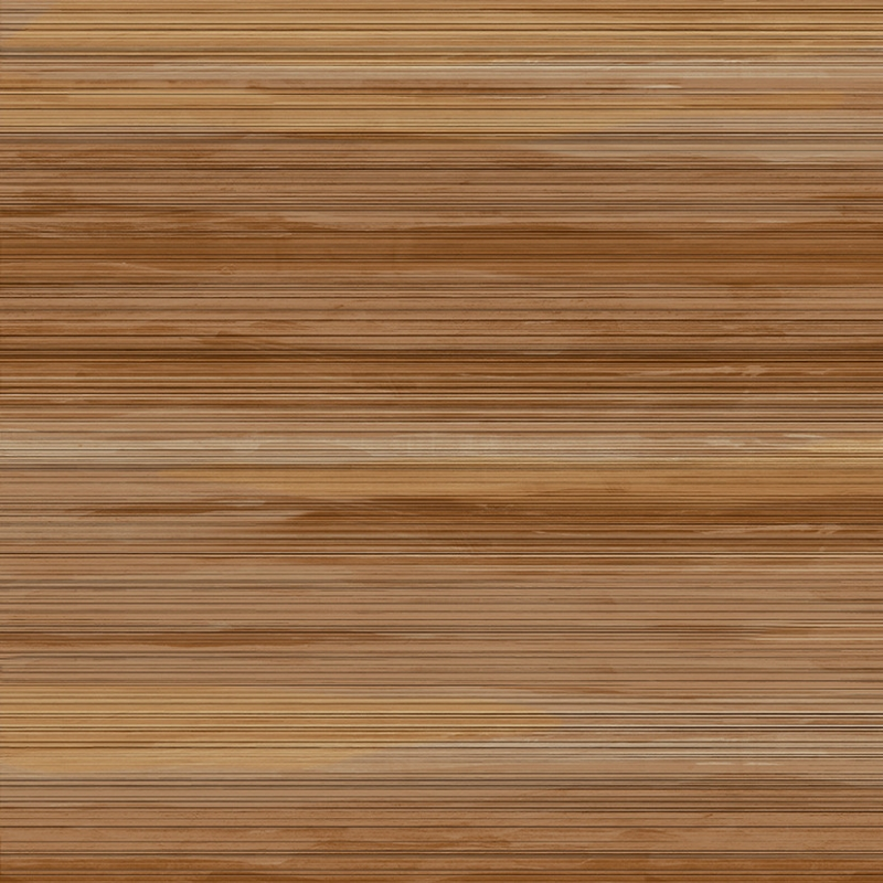 Керамическая плитка Ceramica Classic Страйпс бежевый темный 12-01-11-270 напольная 30х30 см стоимость