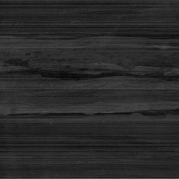 Керамическая плитка Ceramica Classic Страйпс черный 12-01-04-270 напольная 30х30 см