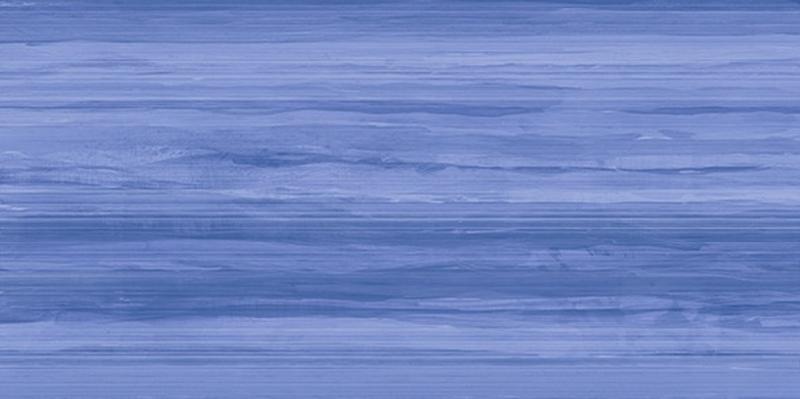 Керамическая плитка Ceramica Classic Страйпс синий 10-01-65-270 настенная 25х50 см стоимость
