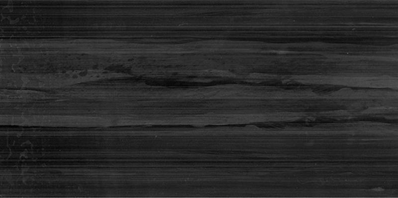 Керамическая плитка Ceramica Classic Страйпс черный 10-01-04-270 настенная 25х50 см стоимость