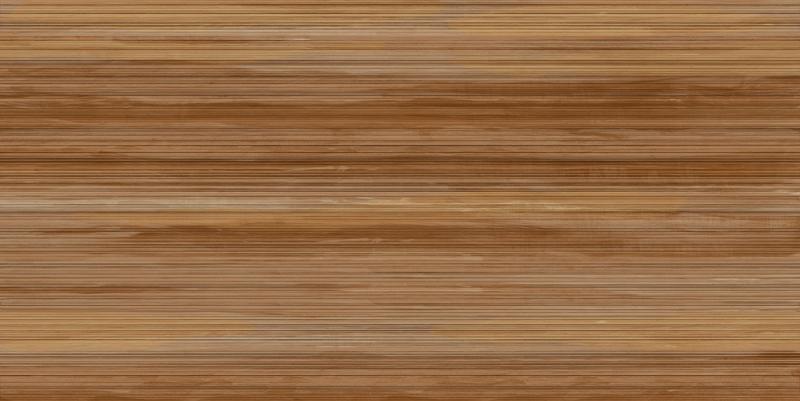 Керамическая плитка Ceramica Classic Страйпс бежевый темный 10-01-11-270 настенная 25х50 см стоимость