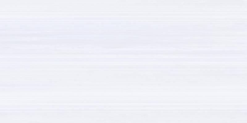 Керамическая плитка Ceramica Classic Страйпс серый 10-00-06-270 настенная 25х50 см стоимость