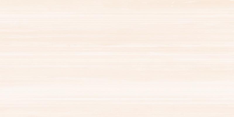 Керамическая плитка Ceramica Classic Страйпс бежевый 10-00-11-270 настенная 25х50 см стоимость