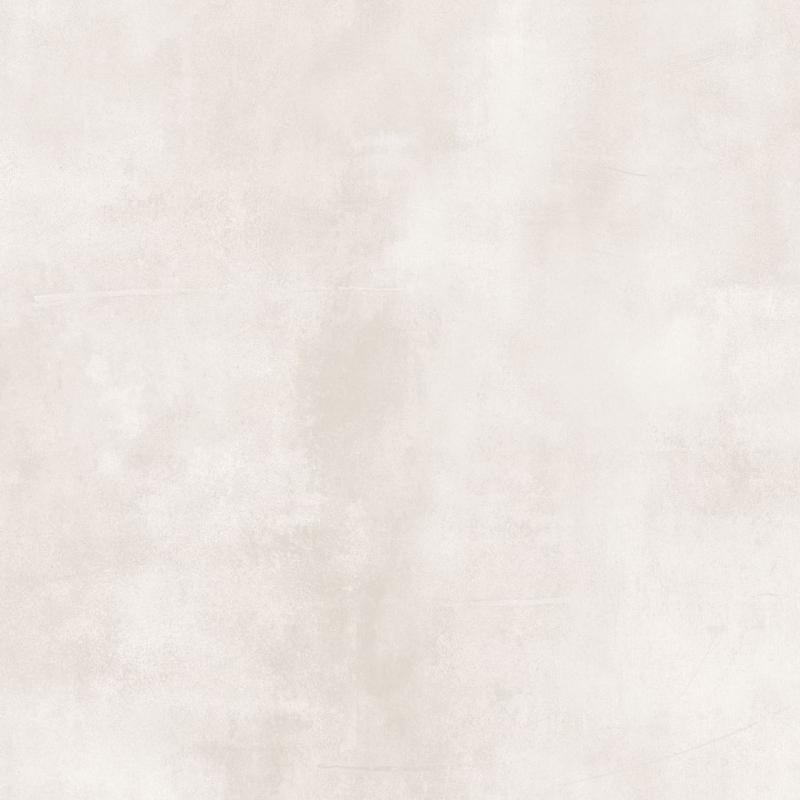 Керамогранит Lasselsberger Ceramics Fiori Grigio светло-серый 6046-0196 45х45 см стоимость