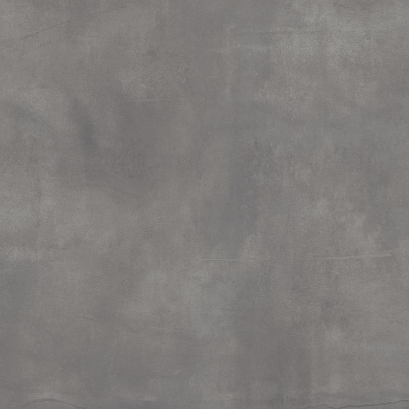 Керамогранит Lasselsberger Ceramics Fiori Grigio темно-серый 6046-0197 45х45 см стоимость