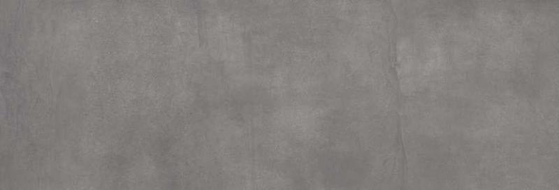 Керамическая плитка Lasselsberger Ceramics Fiori Grigio темно-серый 1064-0046/ 1064-0101 настенная 20х60 см чехол ibox для apple iphone 11 blaze silicone transparent frame ут000020830