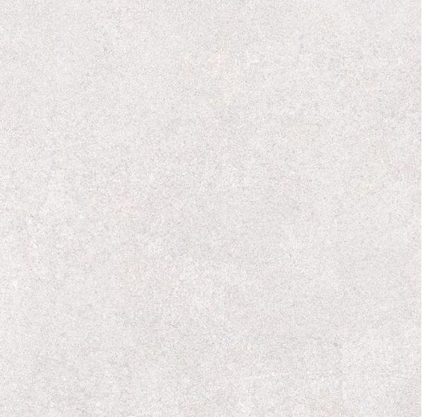 Керамическая плитка Ceramica Classic Студио серый 16-00-06-656 напольная 38,5х38,5 см стеклянная вставка ceramica classic мармара пальмира комплект серый 3шт компл 5 5х16 5 см